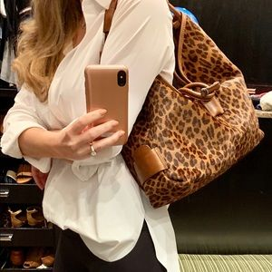 Ugg Collection purse